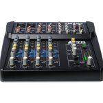 table de mixage avec entrée usb TOP 4 image 1 produit