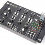 table de mixage avec micro TOP 5 image 1 produit