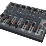 table de mixage behringer TOP 5 image 4 produit
