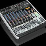 table de mixage behringer usb TOP 13 image 3 produit