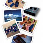 table de mixage compacte TOP 2 image 4 produit