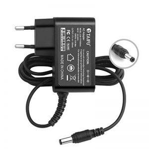 TAIFU 17V 1A Alimentation AC Adaptateur Secteur pour Bose SoundLink I II III 1 2 3 / SoundLink 3, SoundLink 2, SoundLink 1 Bluetooth Haut-Parleur III, System 10 306386-101 301141 404600 414255 412540 de la marque TAIFU image 0 produit