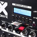 VONYX 170.102 VX800BT de la marque Vonyx image 4 produit